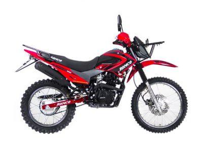 X – TREMO – A 200
